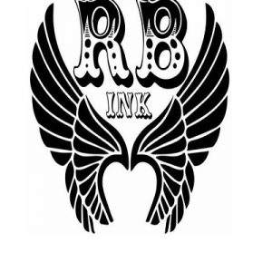 Red Baron Ink NYC - Tattoo Shops for Exotic Body Art