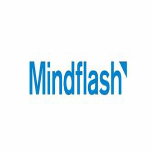 Mindflash - Online Training Software Products for Business