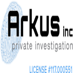 Arkus, Inc. Cheating Wife Surveillance business directory
