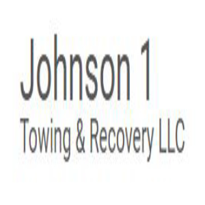 Johnson 1 Towing & Recovery LLC