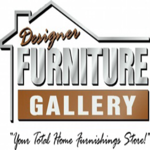 Designer Furniture Gallery business directory