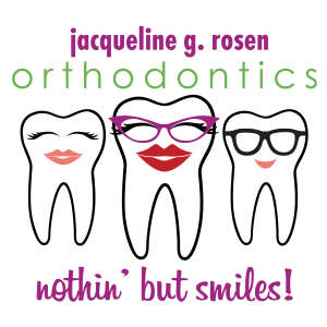 Rosen Orthodontics