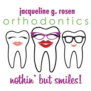 Rosen Orthodontics