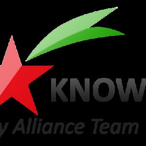 Star Knowledge Technology Alliance Team - Software Provider