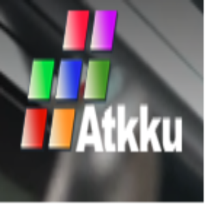 Atkku Services - Bookkeeping & Accounting Services
