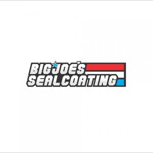 Big Joe's Sealcoating - Commercial Asphalt Sealcoating