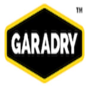 Garadry - Garage Door Weather Seals