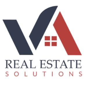 VA Real Estate Solutions real estate Virginia directory
