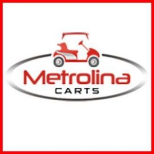 Metrolina Carts - Custom Golf Carts