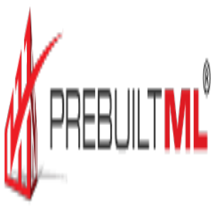 PrebuiltML - Flooring Takeoff Software