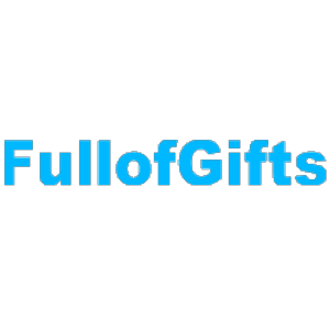 Full of Gifts - Online Gift Directory for Gifts & Gift Baskets