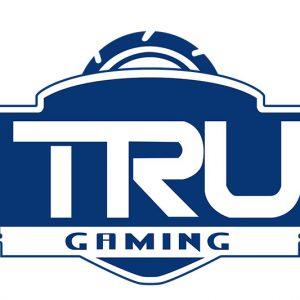 TRUgaming - Gaming Servers