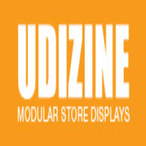 Udizine Display Fixtures Wall Directory