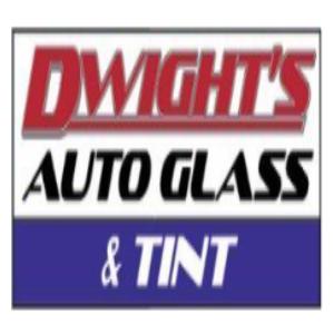 Dwight Auto Glass Tint Arizona directory