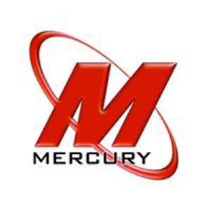 Mercury Communication Services Carrollton, Texas directory