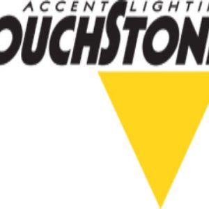 TouchStone Accent Lighting at Minnesota directory