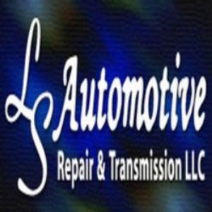 LS Automotive Repair & Transmission mechanics provideauto repair servicesin Honolulu & Kapolei mechanics directory