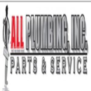 All Plumbing Arlington, Virginia directory