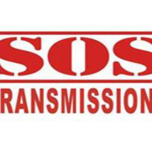 S-O-S Transmissions auto repair transmission rebuilding Chicago directory