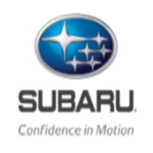 Hawk Subaru of Joliet is a new and used Subaru vehicles dealership directory