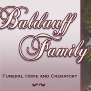 Baldauff Family Funeral Home Crematory directory