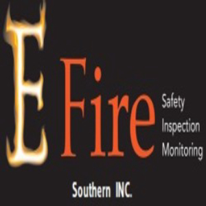 Fire safety Gulfport Mississippi directory