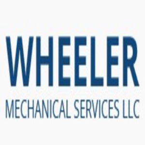Wheeler Mechanical Services Columbia City Indiana directory