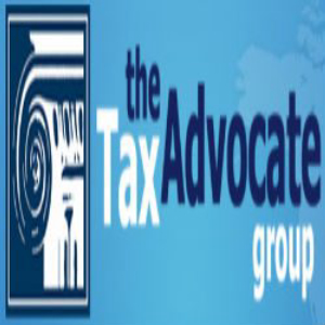 The Tax advocate Group NY Tax directory Queens tax directory Brooklyn directory of local accountants