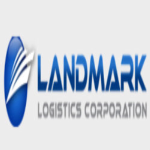 Landmark Logistics Corporation Hawaii directory
