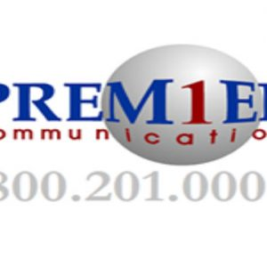 Premier Communications Inc