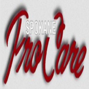 Spokane Pro Care - Pest Control Spokane Washington garden directory