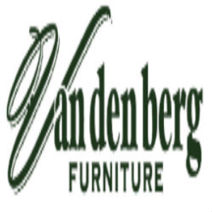 Vandenberg Furniture Michigan directory