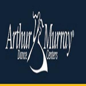 Arthur Murray Dance Studio of Torrance dance lesson directory