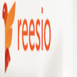 Reesio - Real Estate Transaction Management Software directory