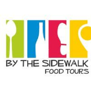 By The Side Walk Food Tours Ann Arbor, Michigan directory