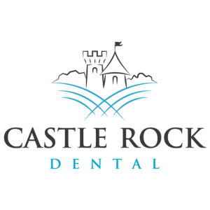 Castle Rock Dental directory