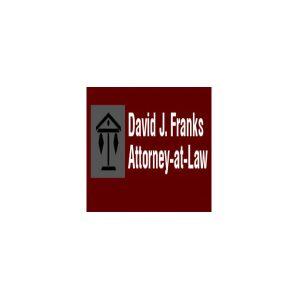 David J Franks Attorney-at-Law Iowa lawyers directory