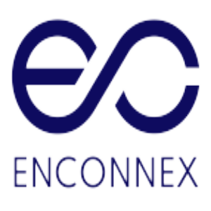 Enconnex - data center and products directory
