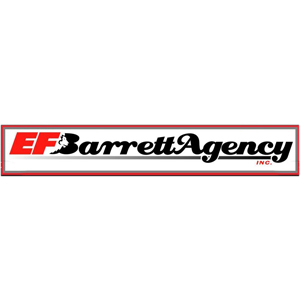 Barrett Insurance Agency