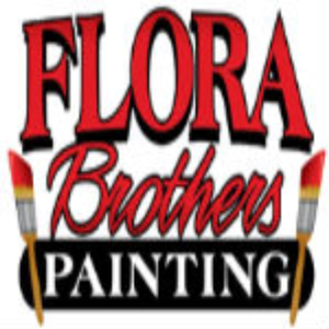 Flora Brothers Painting Indianapolis Indiana directory