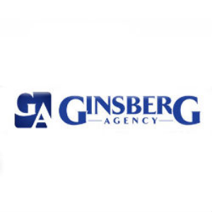 Ginsberg Insurance Agency directory of New York Insurance agencies
