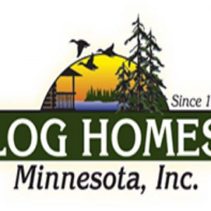 Log Homes Minnesota builders directory