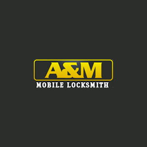 A-M Mobile Locksmith Texas locksmith directory