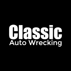 Classic Auto Wrecking Connecticut directory