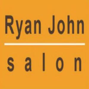 Ryan John Salon Connecticut salon directory