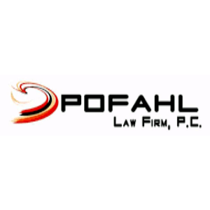 Pofahl Law Firm Albuquerque lawyers directory