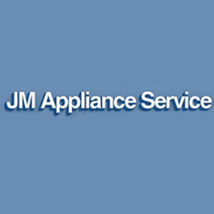 Appliance repair Worcester, Massachusetts contractors directory