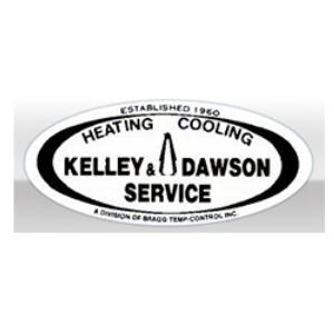 Kelley Dawson Service