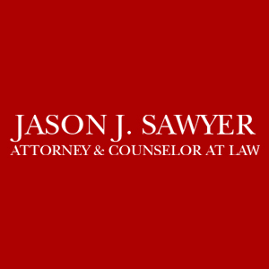 Jason J. Sawyer, Attorney Counselor At Law Vermont lawyers directory