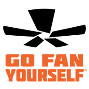 Go Fan Yourself commercial fans Illinois directory
